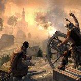 Скриншот Assassin's Creed III: The Tyranny of King Washington - The Infamy – Изображение 11