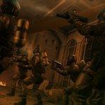 Скриншот Metal Gear Online (2015) – Изображение 1
