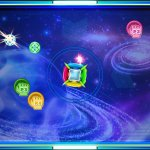 Скриншот Family Party: 30 Great Games - Obstacle Arcade – Изображение 8