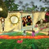 Скриншот LittleBigPlanet – Изображение 3