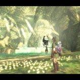 Скриншот The Legend of Zelda: Twilight Princess – Изображение 2
