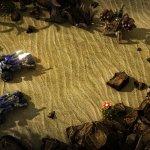 Скриншот Arena Wars 2 – Изображение 3