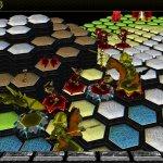 Скриншот Minion Master – Изображение 7