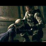 Скриншот Resident Evil 5 – Изображение 20
