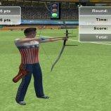 Скриншот Triple Shot Sports – Изображение 8