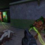 Скриншот Half-Life – Изображение 4