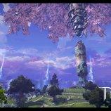 Скриншот TERA: The Next – Изображение 9
