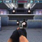 Скриншот Ace Police Training – Изображение 1