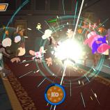Скриншот Hamsterdam – Изображение 5
