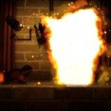 Скриншот Little Inferno – Изображение 4