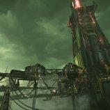 Скриншот Doom (2016) – Изображение 3