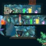 Скриншот HeartZ: Co-Hope Puzzles – Изображение 11