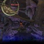Скриншот Abyss Odyssey – Изображение 3