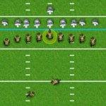 Скриншот Quick Hit Football – Изображение 3