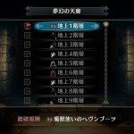 Скриншот Dragon's Crown Pro – Изображение 18
