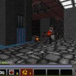 Скриншот Strife – Изображение 8