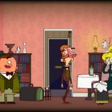 Скриншот Adventures of Bertram Fiddle – Изображение 7