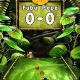 Скриншот Bugs'n'Balls – Изображение 8