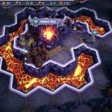 Скриншот CastleStorm 2 – Изображение 7