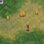 Скриншот Tales of Pirates – Изображение 45