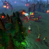 Скриншот Dungeons 3 – Изображение 6