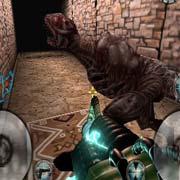 Prey Invasion – фото обложки игры