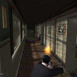 Скриншот Mafia: The City of Lost Heaven – Изображение 7