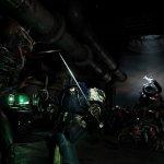 Скриншот Space Hulk: Deathwing – Изображение 20