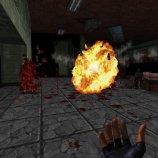 Скриншот Ion Fury – Изображение 12