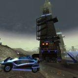 Скриншот Auto Assault – Изображение 7