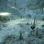 Скриншот Vindictus – Изображение 16