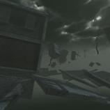 Скриншот Black Dreams – Изображение 10