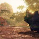 Скриншот Moto Racer 4 – Изображение 1