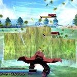Скриншот Fullmetal Alchemist: Brotherhood – Изображение 2