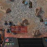 Скриншот PoxNora – Изображение 2