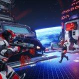 Скриншот Splitgate: Arena Warfare – Изображение 2
