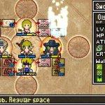 Скриншот ClaDun X2 – Изображение 72