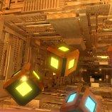 Скриншот Robo Boop – Изображение 7