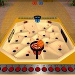 Скриншот Basketball - arcade machine from USSR – Изображение 4