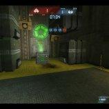 Скриншот F.E.A.R. Online – Изображение 3