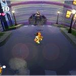 Скриншот Garfield Lasagna World Tour – Изображение 6