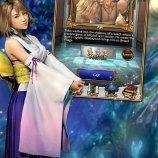 Скриншот Final Fantasy Record Keeper – Изображение 5