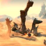 Скриншот Trine 2: Goblin Menace – Изображение 7