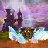 Скриншот Skylanders Spyro's Adventure – Изображение 5