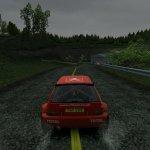 Скриншот Colin McRae Rally 3 – Изображение 70
