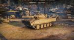 Гайд по World of Tanks 1.0. Какие танки прокачивать в первую очередь. - Изображение 2