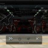 Скриншот Gran Turismo 5 – Изображение 9