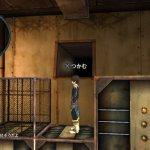 Скриншот Tales of Xillia – Изображение 188
