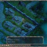 Скриншот Kult: Heretic Kingdoms – Изображение 5