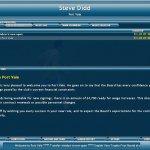 Скриншот Championship Manager 2006 – Изображение 2